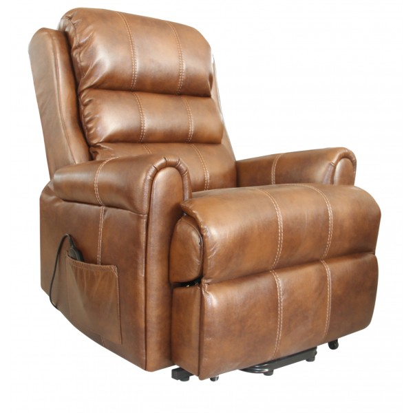 orthopaedic recliner lift chairs furniture clearance
